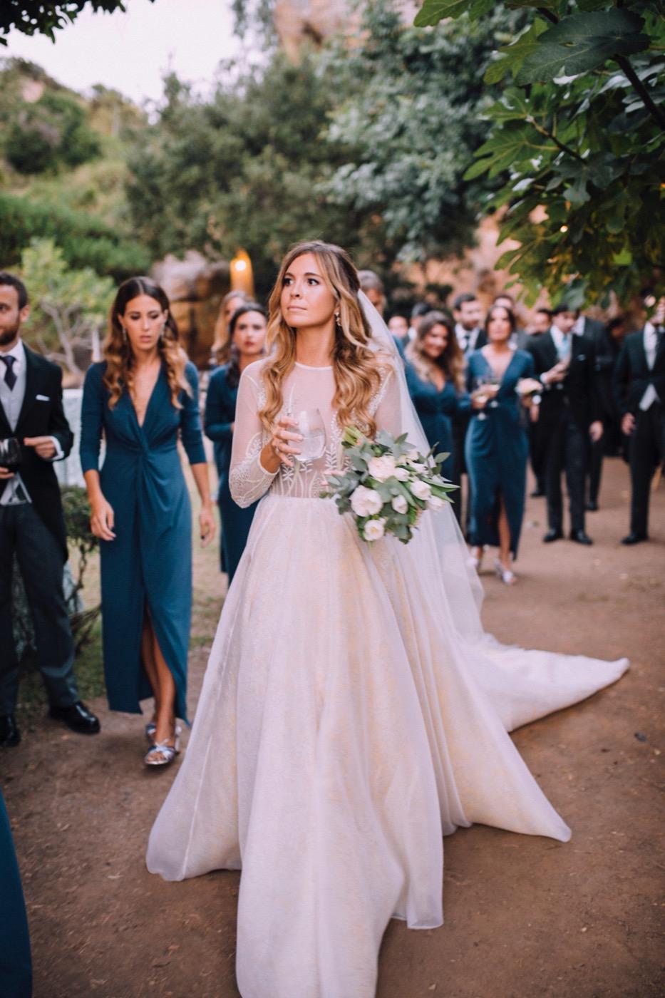 Best+Wedding+Planner+Spainnueva selección 24