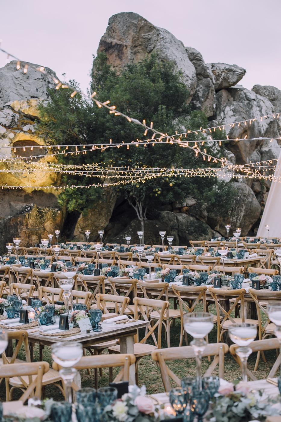 Best+Wedding+Planner+Spainnueva selección 29