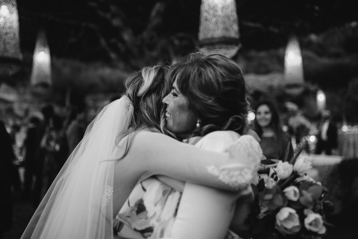 Best+Wedding+Planner+Spainnueva selección 3