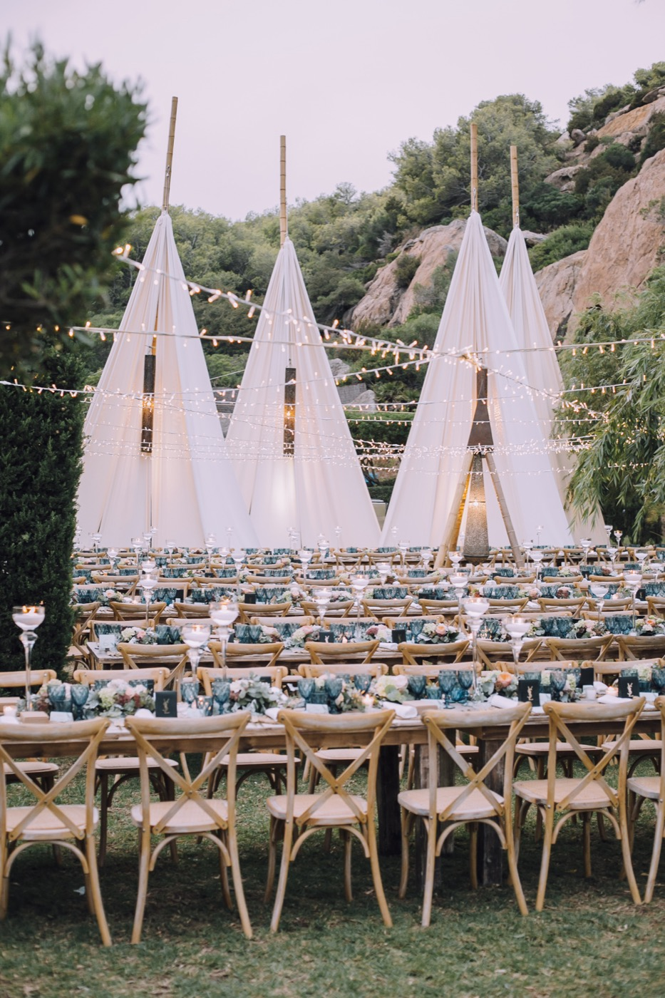 Best+Wedding+Planner+Spainnueva selección 31