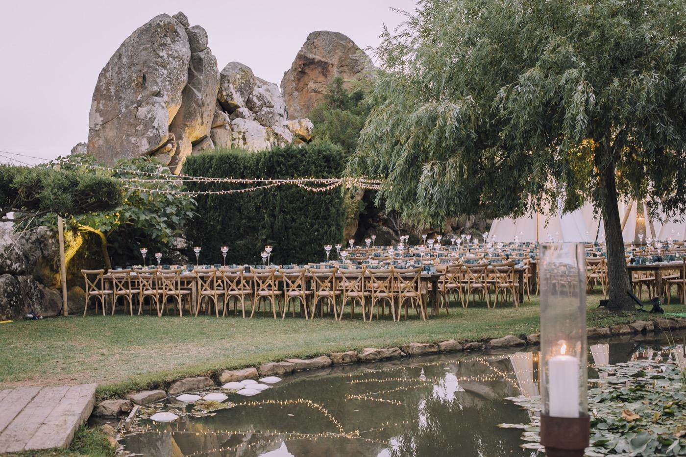 Best+Wedding+Planner+Spainnueva selección 33