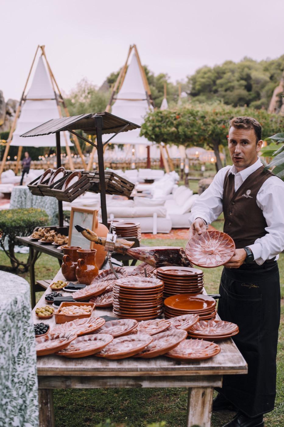 Best+Wedding+Planner+Spainnueva selección 42