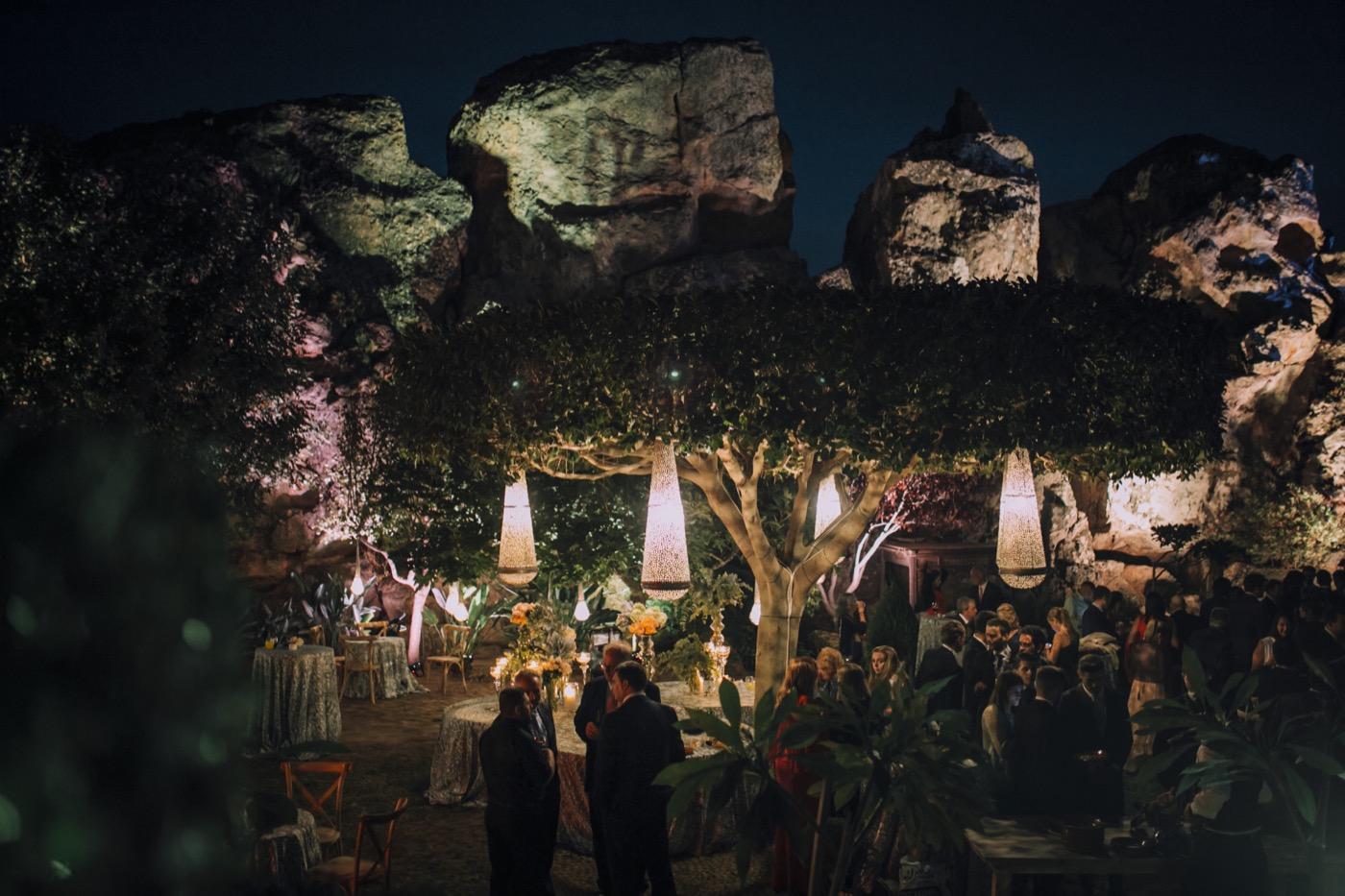 Best+Wedding+Planner+Spainnueva selección 52