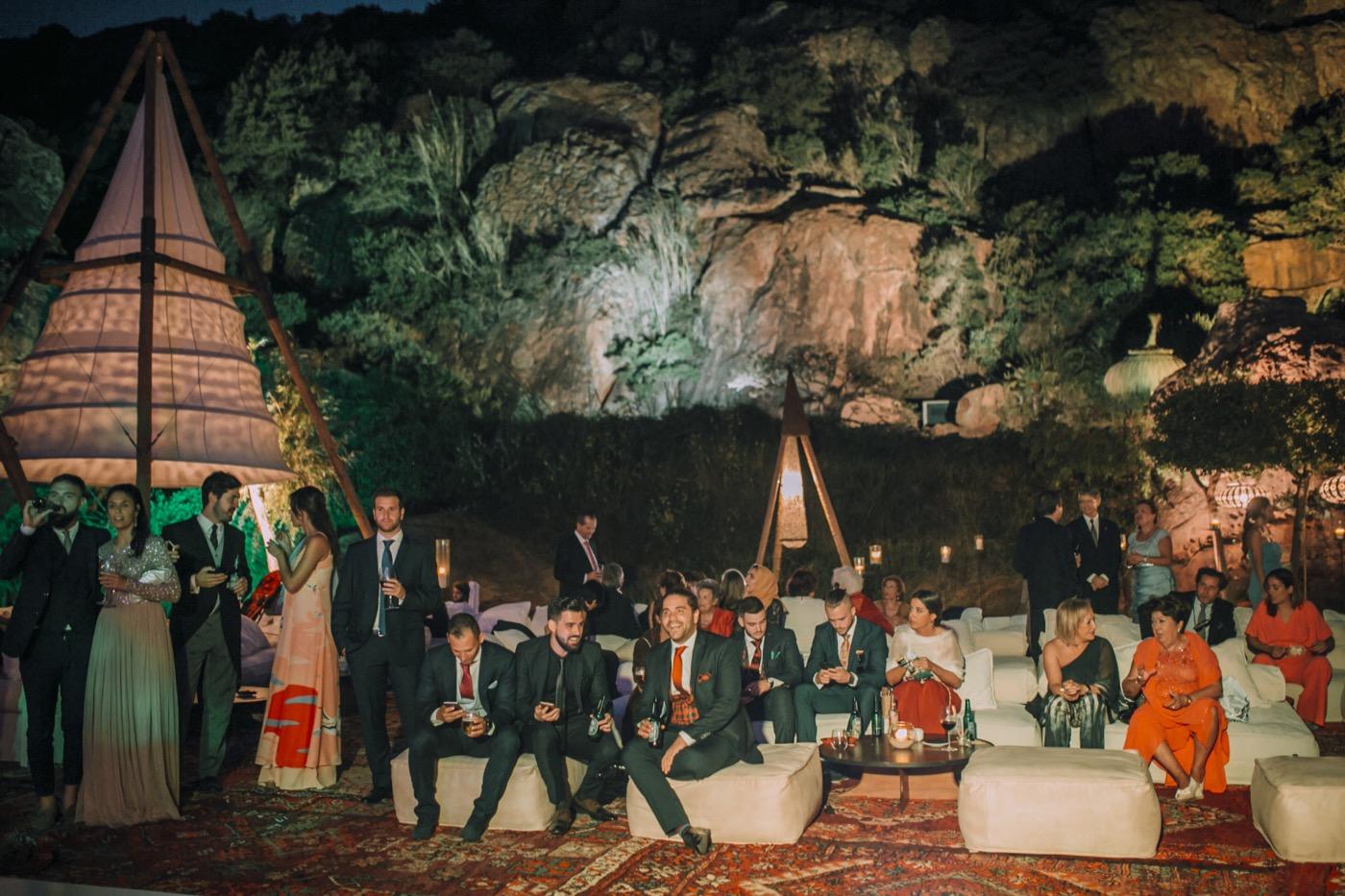 Best+Wedding+Planner+Spainnueva selección 54