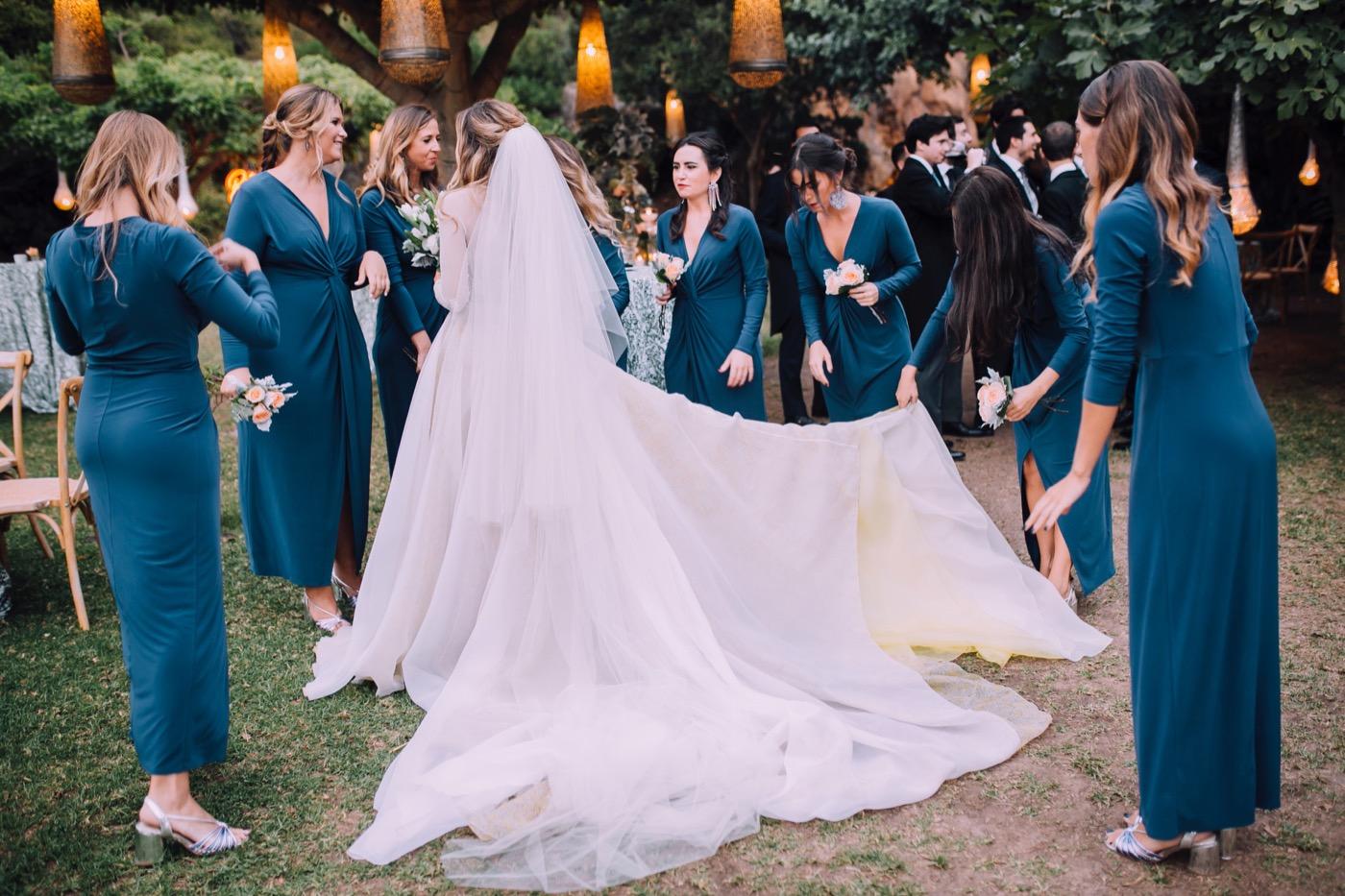 Best+Wedding+Planner+Spainnueva selección 60
