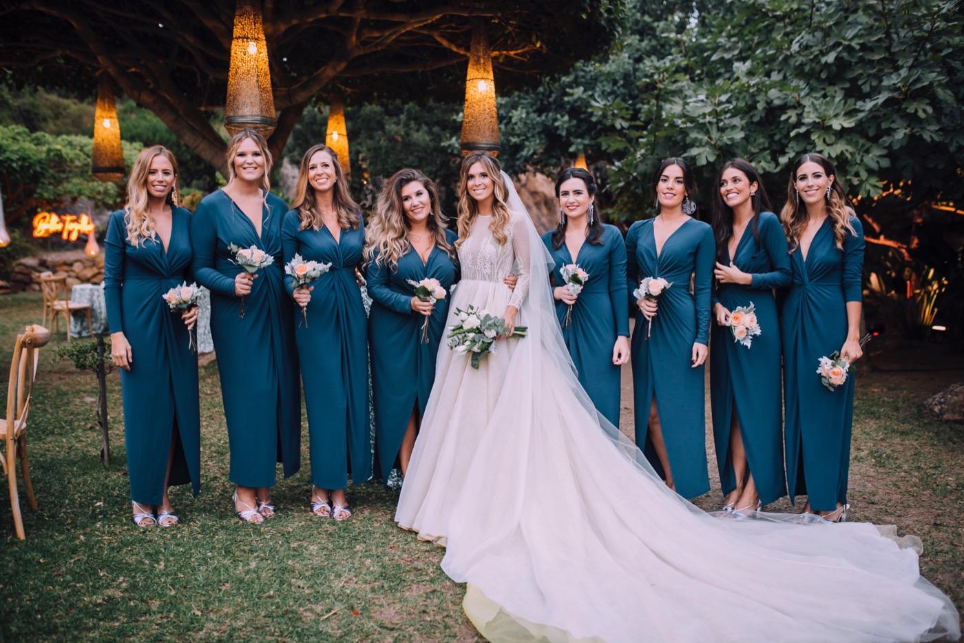 Best+Wedding+Planner+Spainnueva selección 61