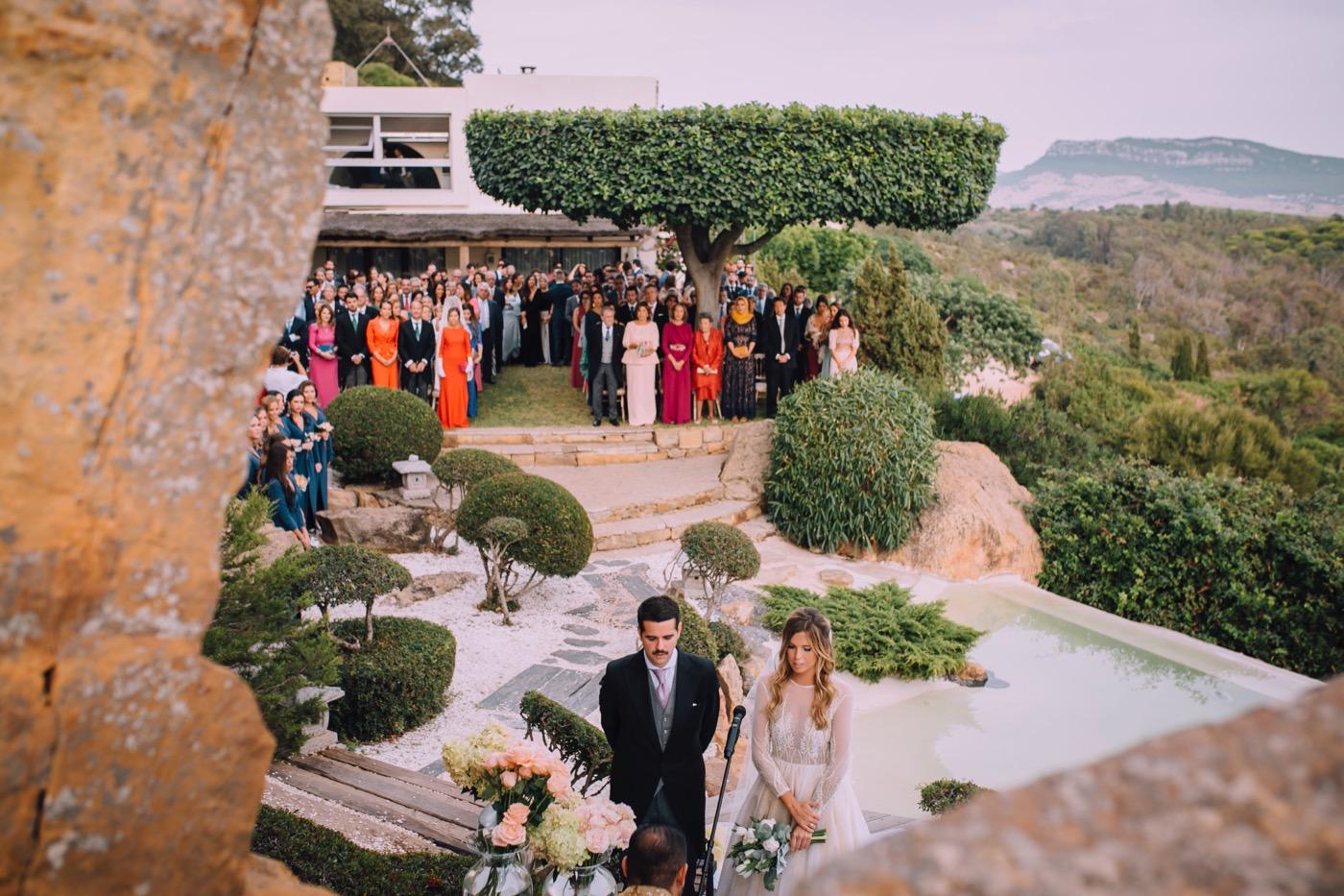 Best+Wedding+Planner+Spainnueva selección 8