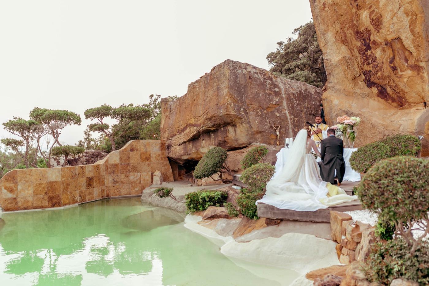 Best+Wedding+Planner+Spainselección14