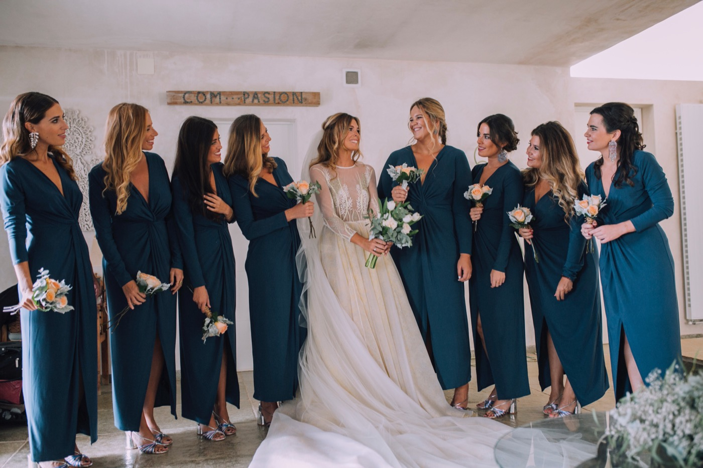 Best+Wedding+Planner+Spainselección19