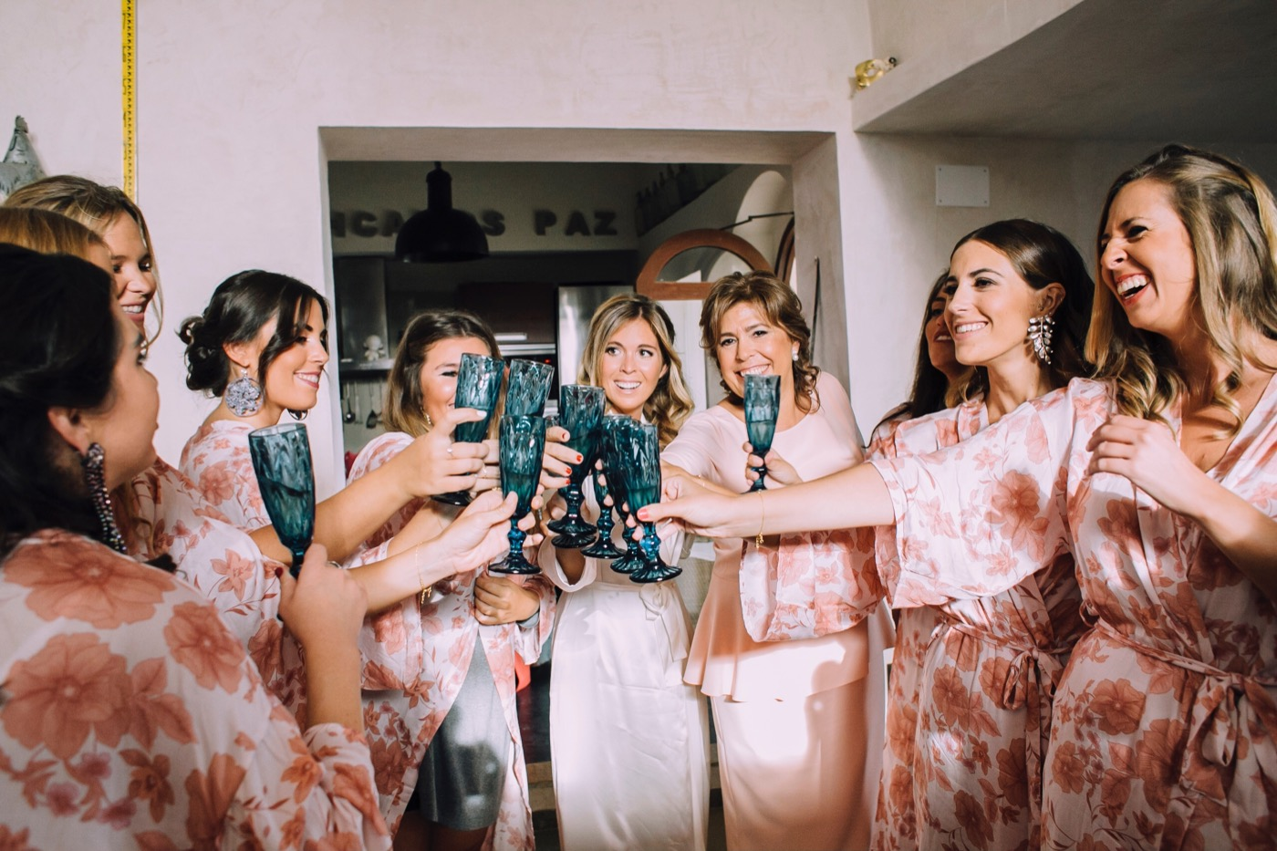 Best+Wedding+Planner+Spainselección23