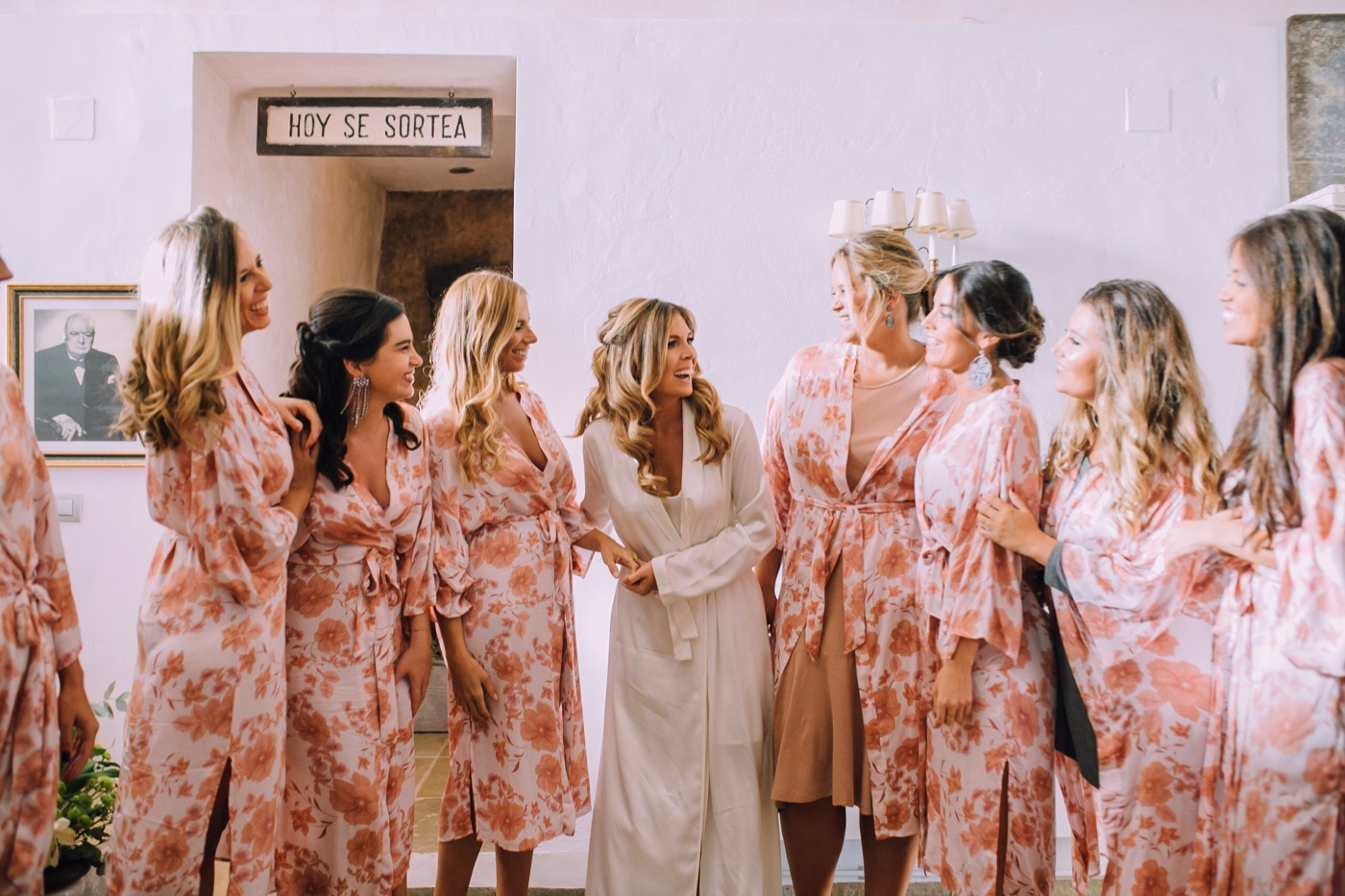 Best+Wedding+Planner+Spainselección28