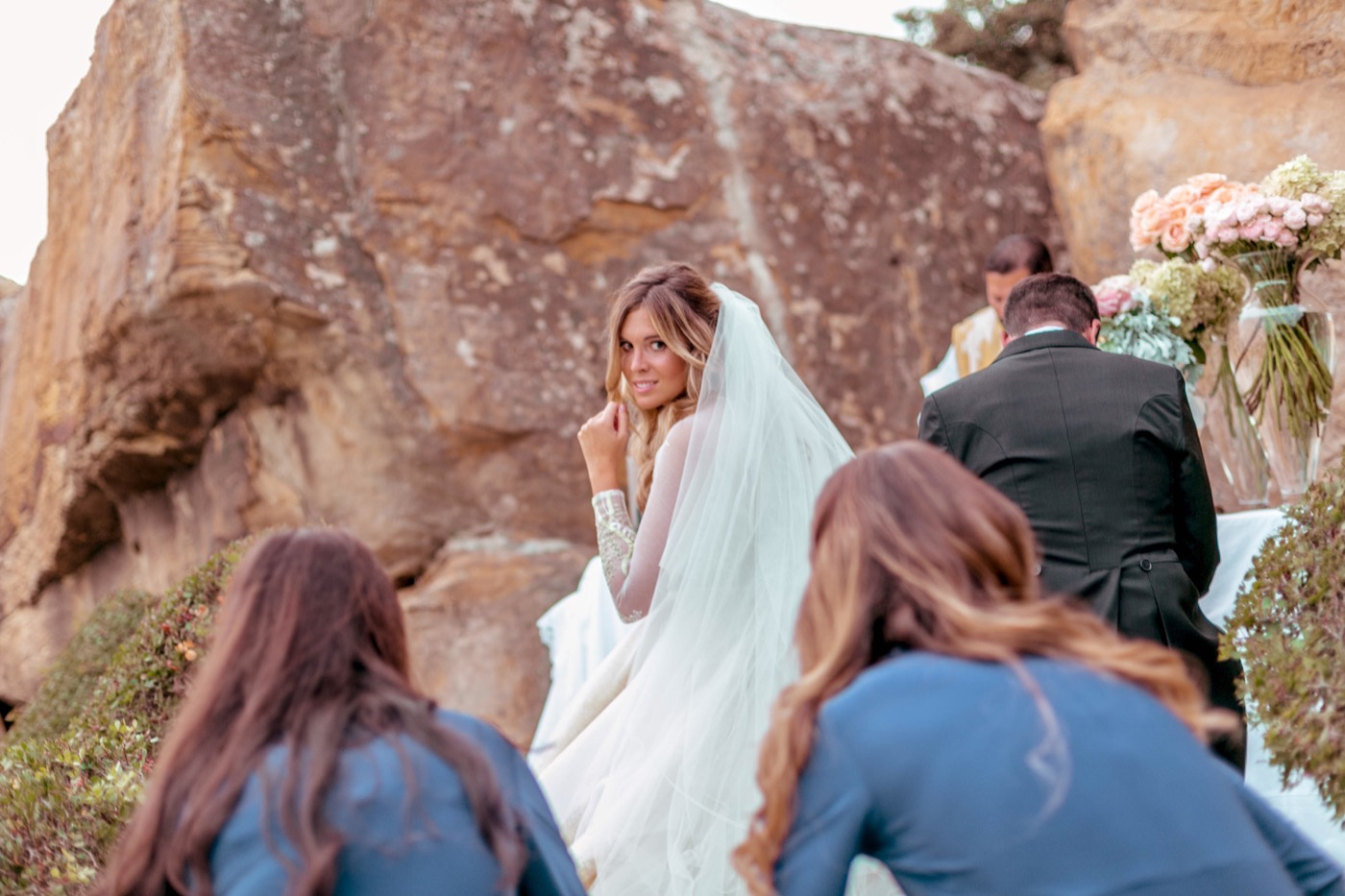 Best+Wedding+Planner+Spainselección3