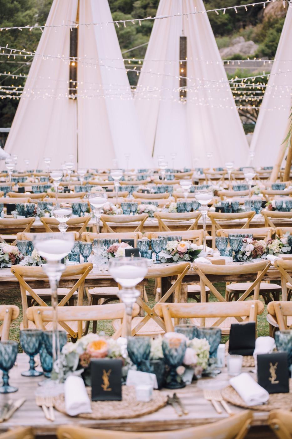 Best+Wedding+Planner+Spainselección38