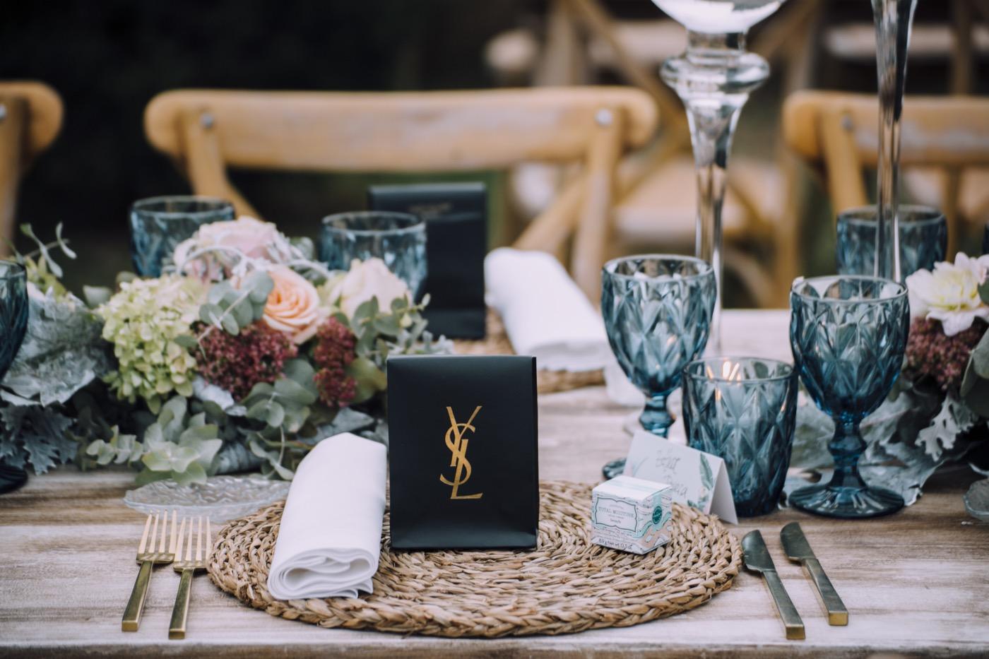 Best+Wedding+Planner+Spainselección39