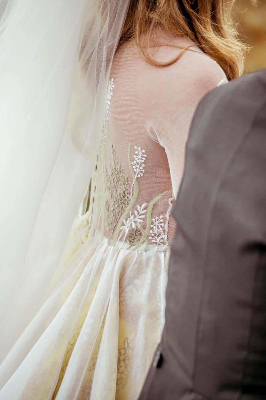 Best+Wedding+Planner+Spainselección5