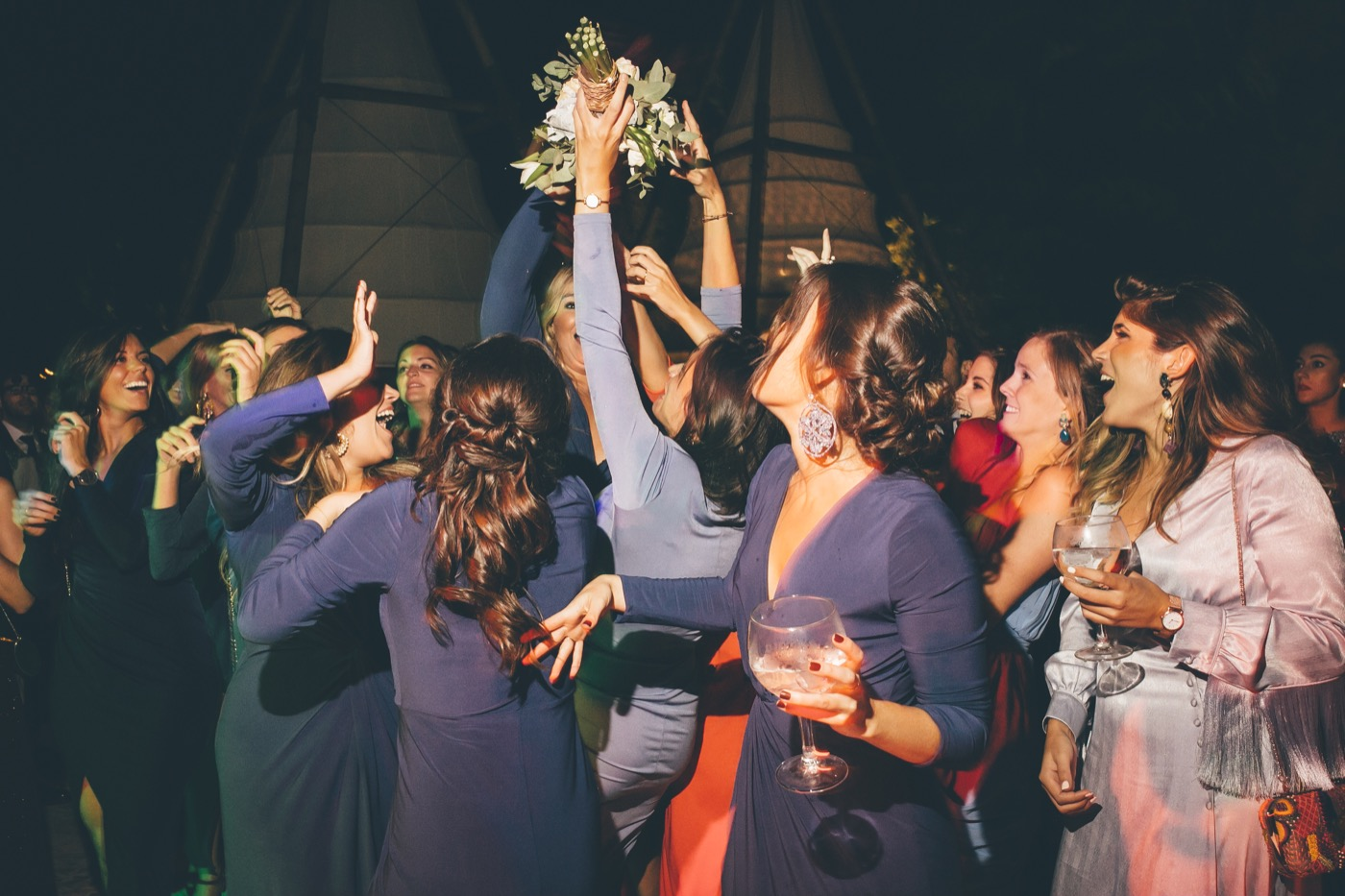 Best+Wedding+Planner+Spainselección53