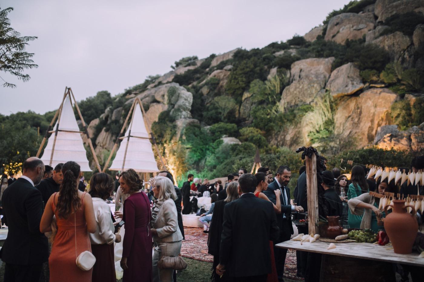 Best+Wedding+Planner+Spainselección57