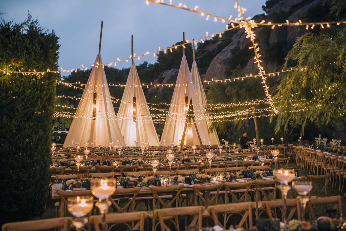 Best+Wedding+Planner+Spainselección58