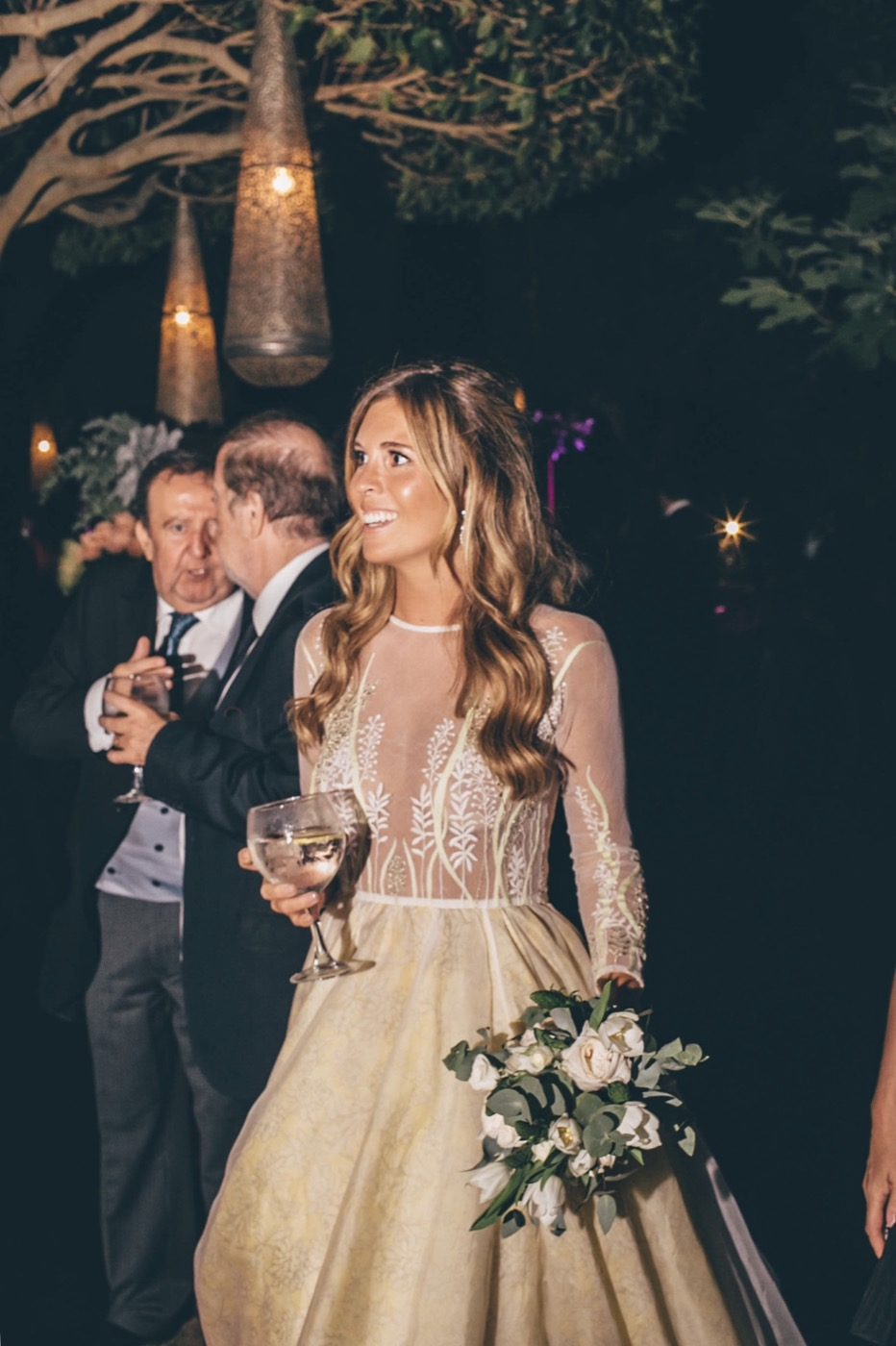 Best+Wedding+Planner+Spainselección74