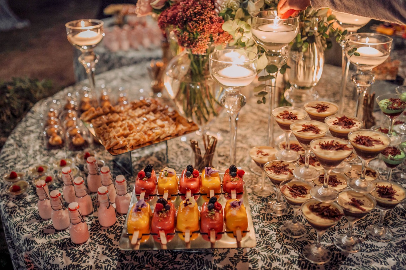 Best+Wedding+Planner+Spainselección78