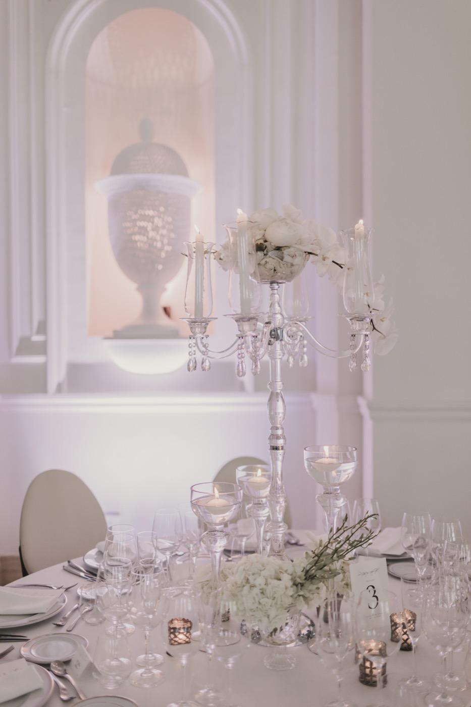 Luxury-Wedding-Planner-Sira-Antequera00007