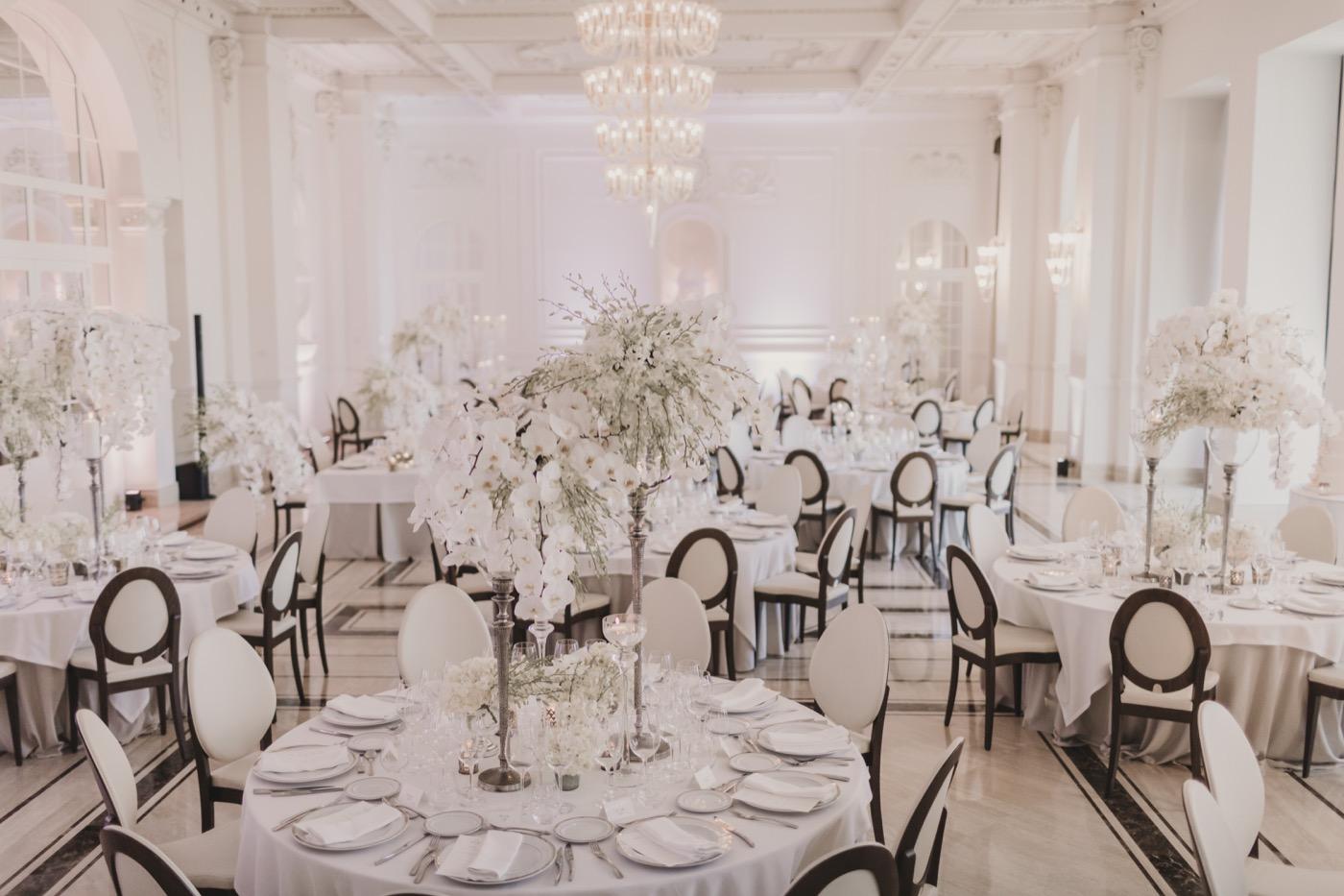 Luxury-Wedding-Planner-Sira-Antequera00013