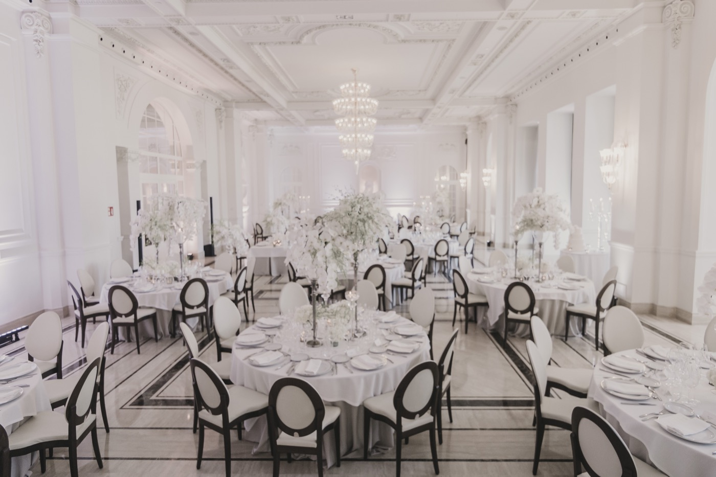 Luxury-Wedding-Planner-Sira-Antequera00015