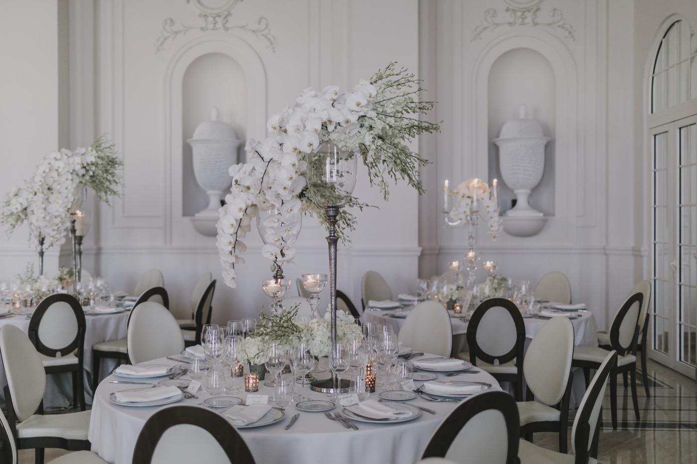 Luxury-Wedding-Planner-Sira-Antequera00017