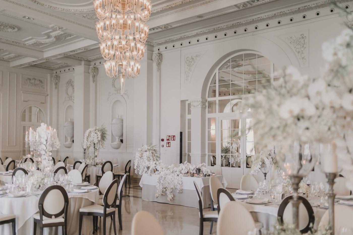 Luxury-Wedding-Planner-Sira-Antequera00018