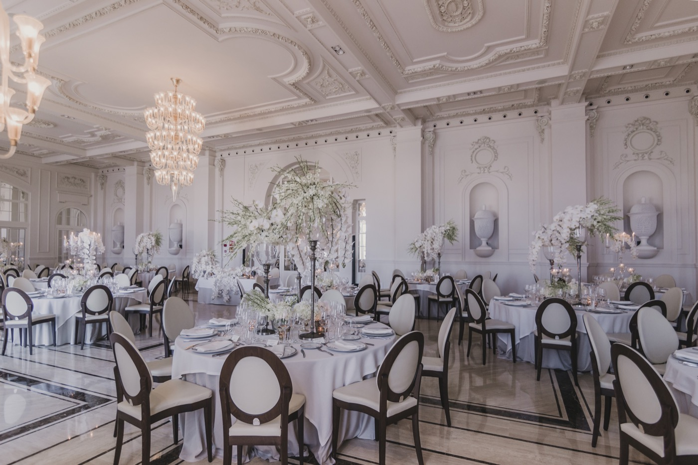 Luxury-Wedding-Planner-Sira-Antequera00021