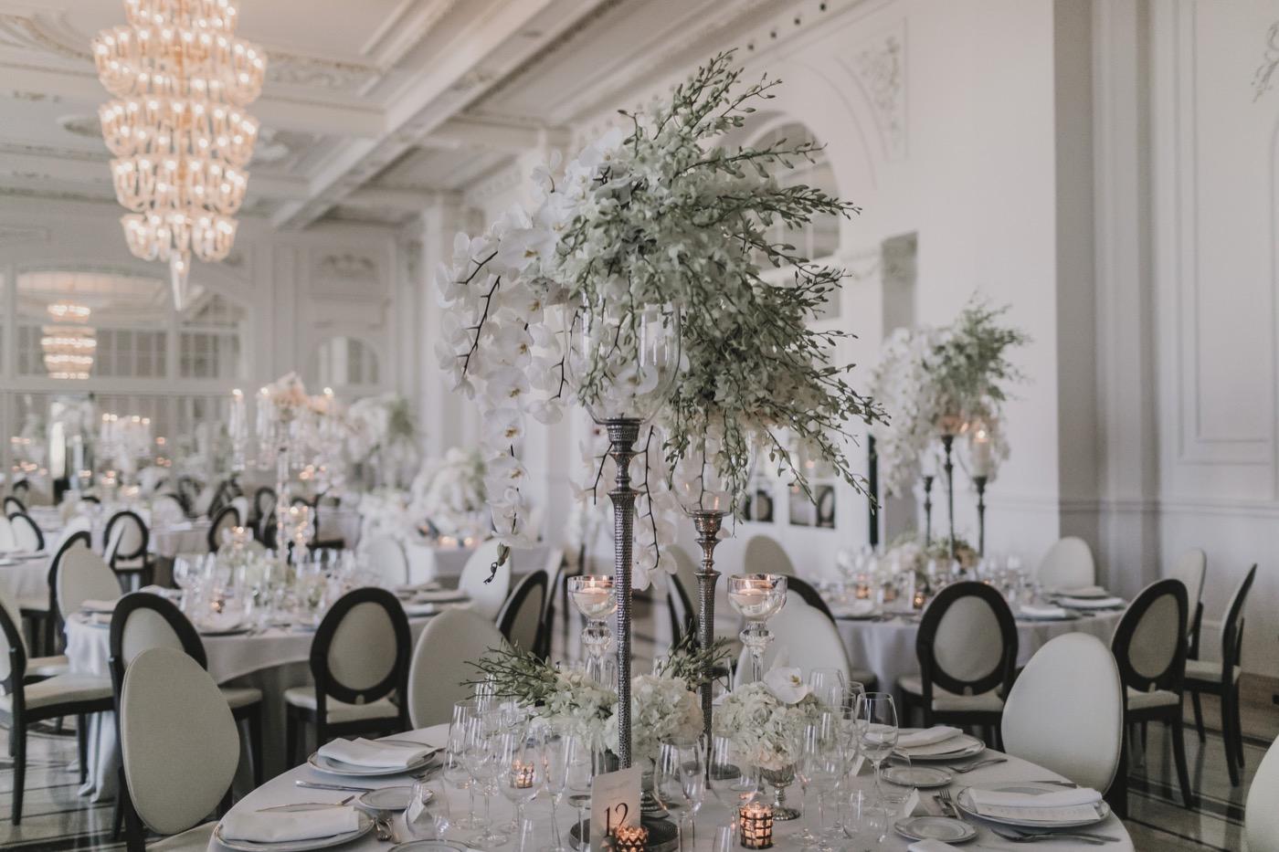 Luxury-Wedding-Planner-Sira-Antequera00025