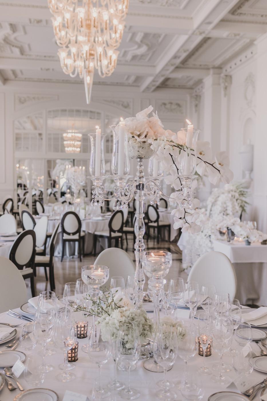 Luxury-Wedding-Planner-Sira-Antequera00027