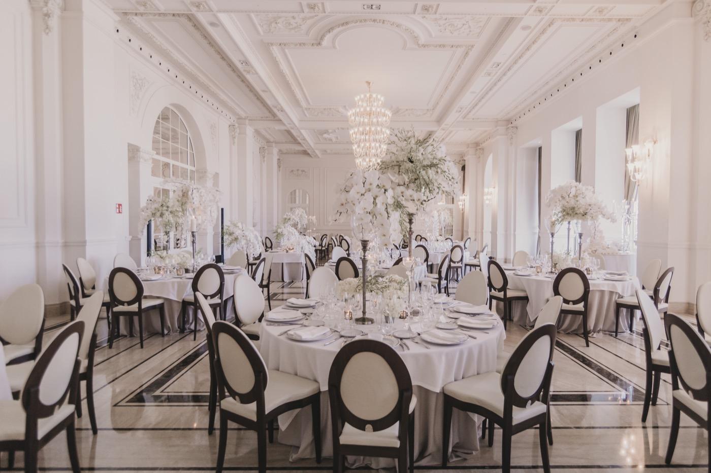 Luxury-Wedding-Planner-Sira-Antequera00031