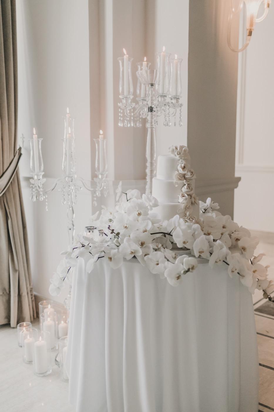 Luxury-Wedding-Planner-Sira-Antequera00033