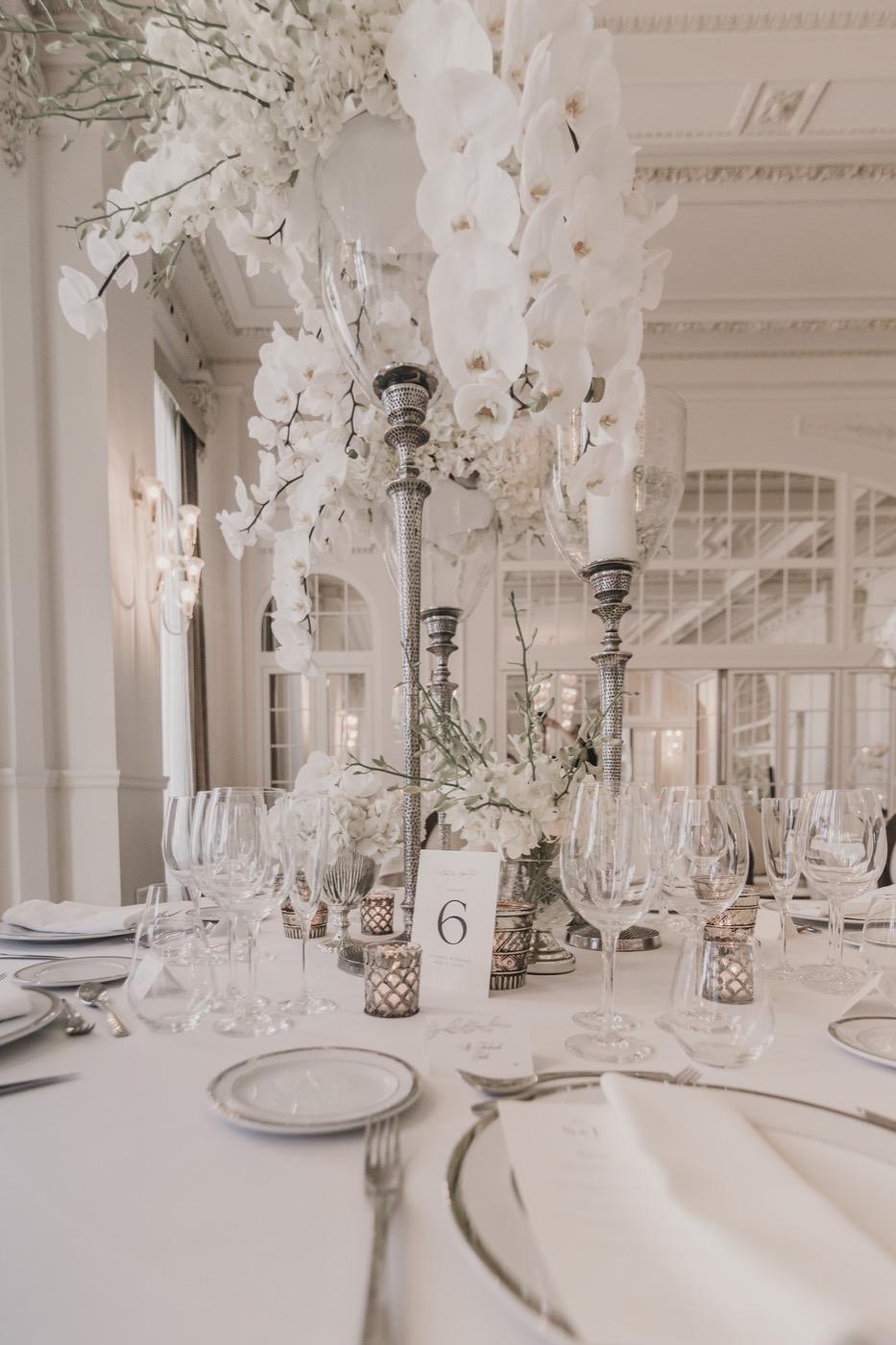 Luxury-Wedding-Planner-Sira-Antequera00040