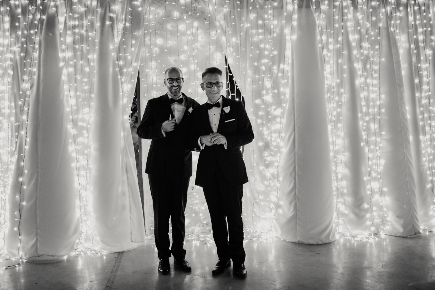 Mejor+Wedding+Planner+España+B221_4CATORCE_BODA_1269