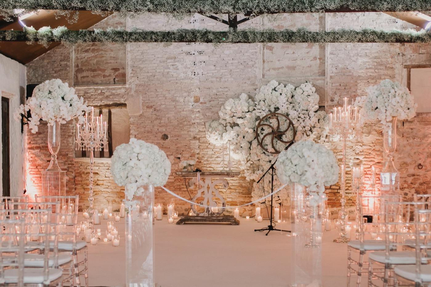 Mejor+Wedding+Planner+España+B221_4CATORCE_DECORACIÓN_0279