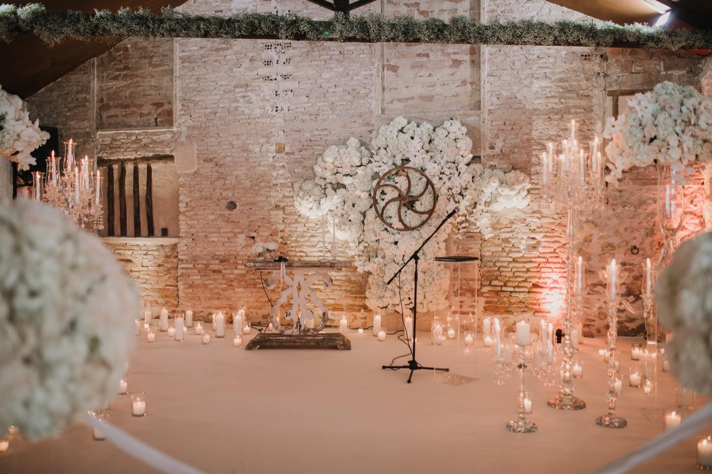 Mejor+Wedding+Planner+España+B221_4CATORCE_DECORACIÓN_0284