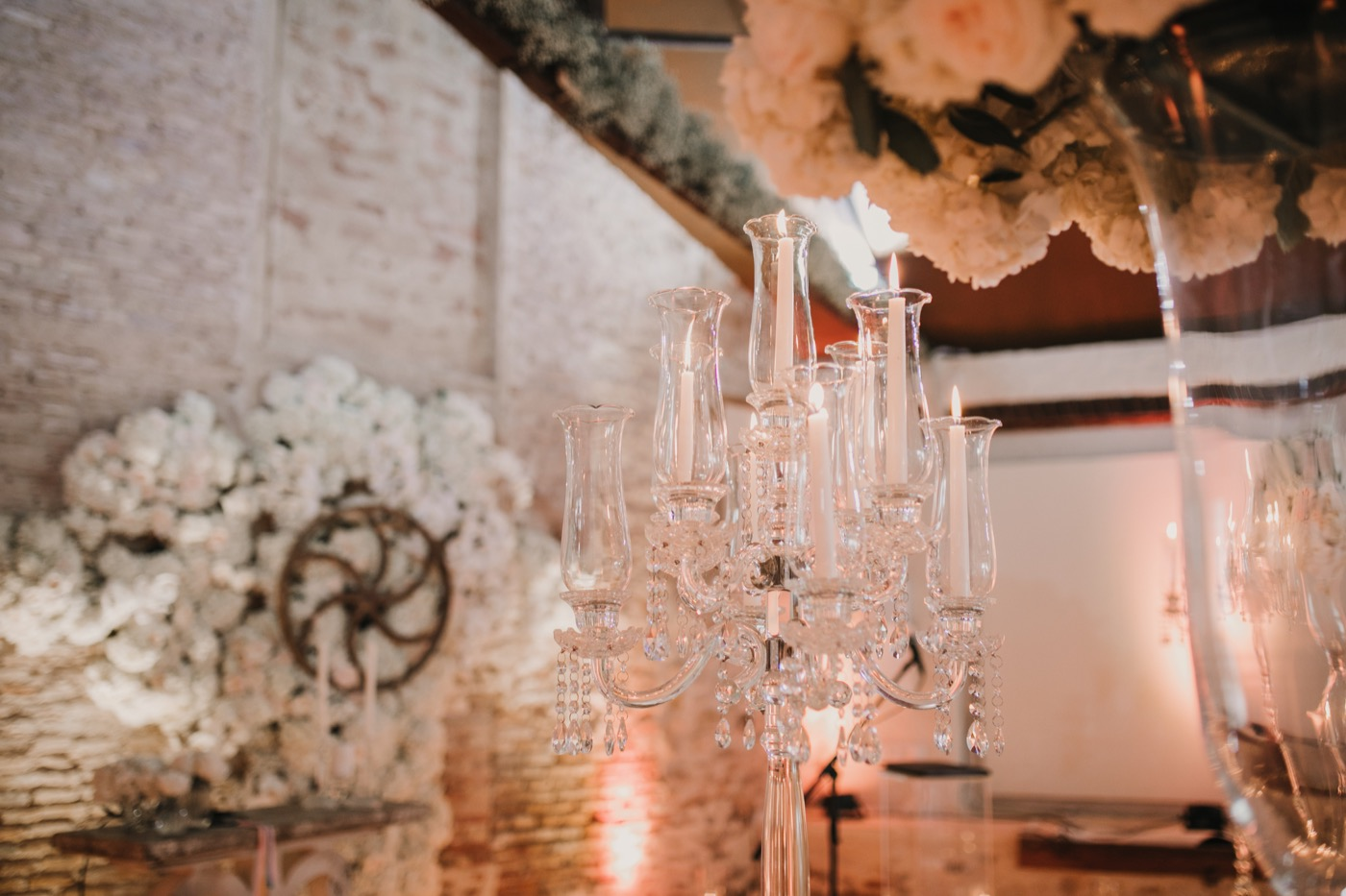 Mejor+Wedding+Planner+España+B221_4CATORCE_DECORACIÓN_0287