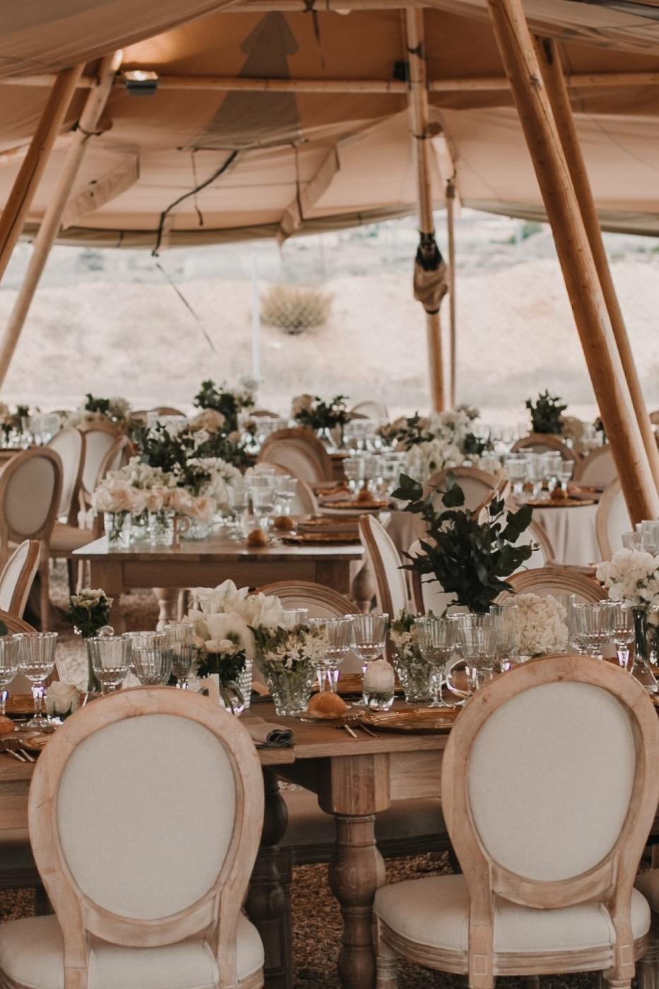 Mejor+Wedding+Planner+España+B221_4CATORCE_DECORACIÓN_0324