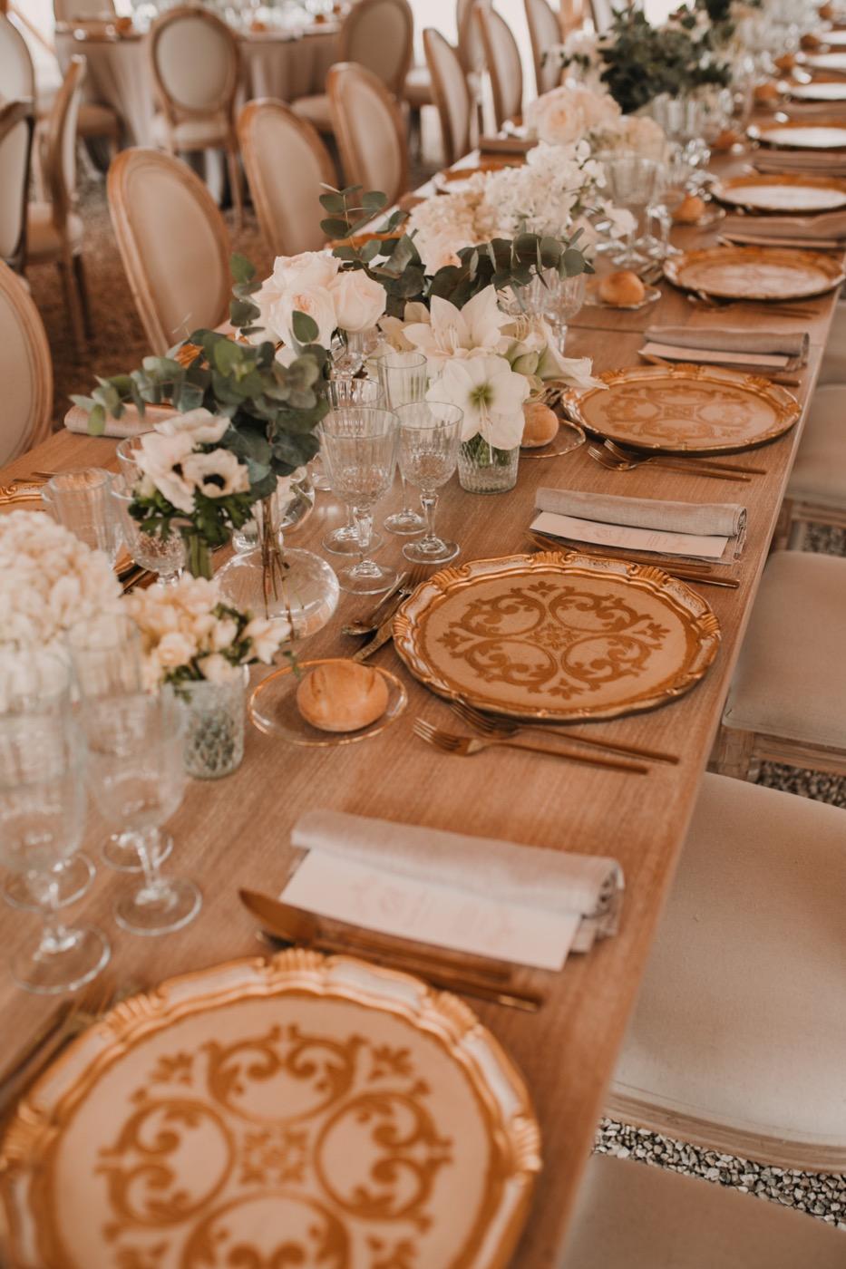 Mejor+Wedding+Planner+España+B221_4CATORCE_DECORACIÓN_0339