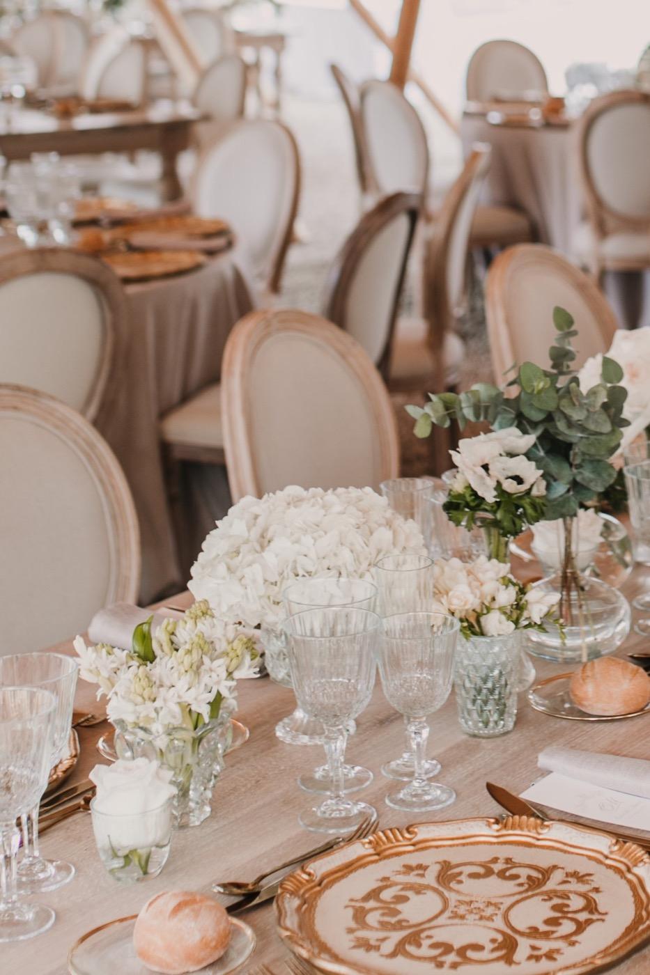 Mejor+Wedding+Planner+España+B221_4CATORCE_DECORACIÓN_0354