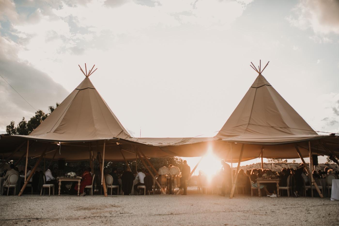 Mejor+Wedding+Planner+España+B221_4CATORCE_DECORACIÓN_0366