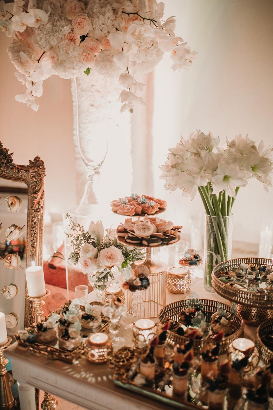 Mejor+Wedding+Planner+España+B221_4CATORCE_DECORACIÓN_0400