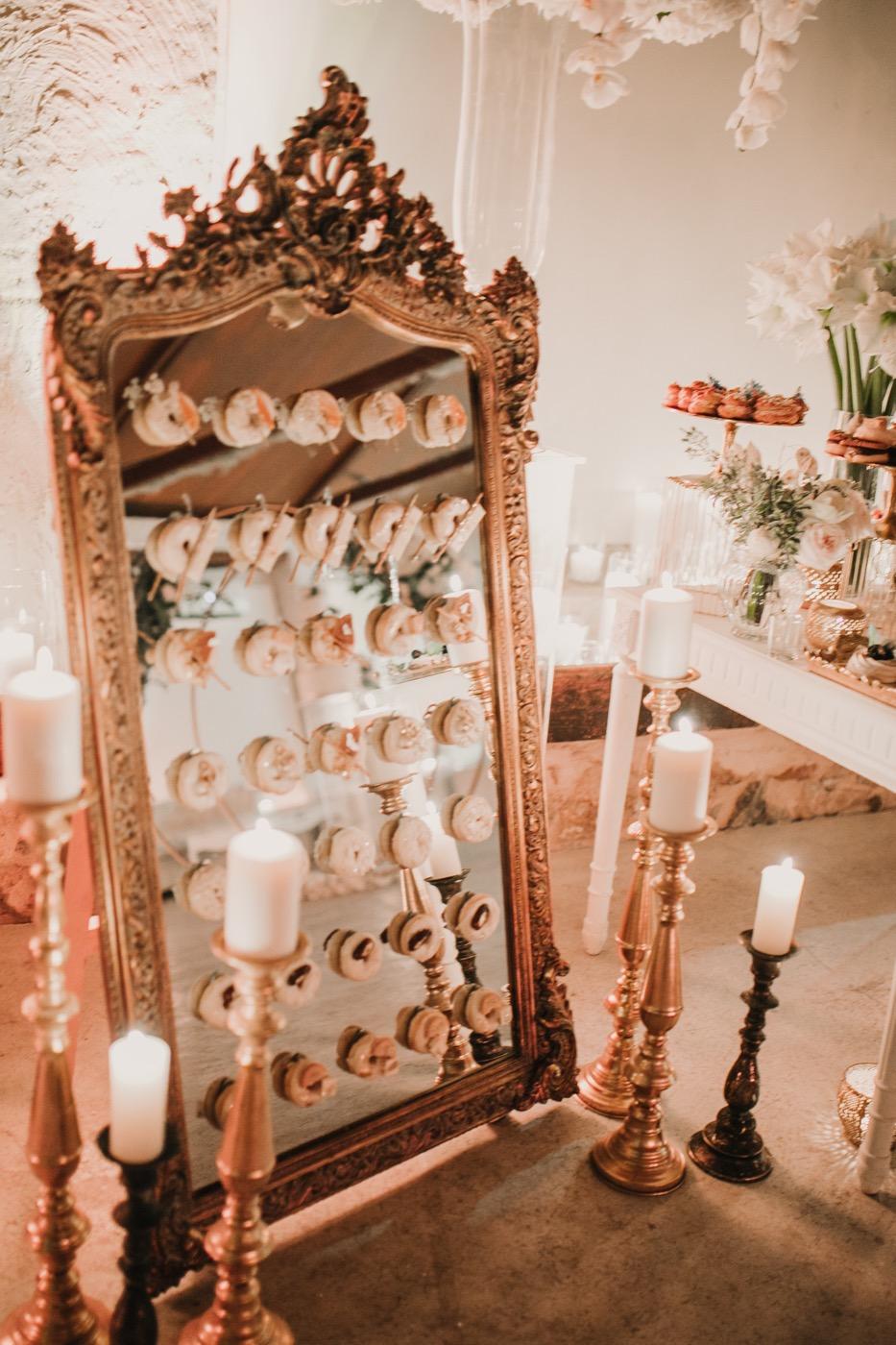 Mejor+Wedding+Planner+España+B221_4CATORCE_DECORACIÓN_0403