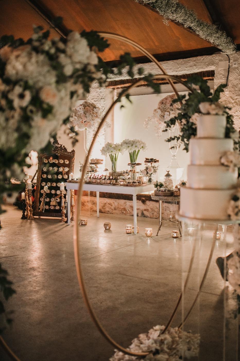 Mejor+Wedding+Planner+España+B221_4CATORCE_DECORACIÓN_0423