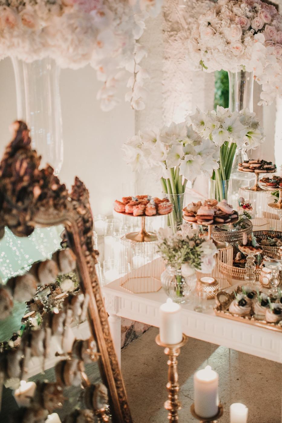 Mejor+Wedding+Planner+España+B221_4CATORCE_DECORACIÓN_0437