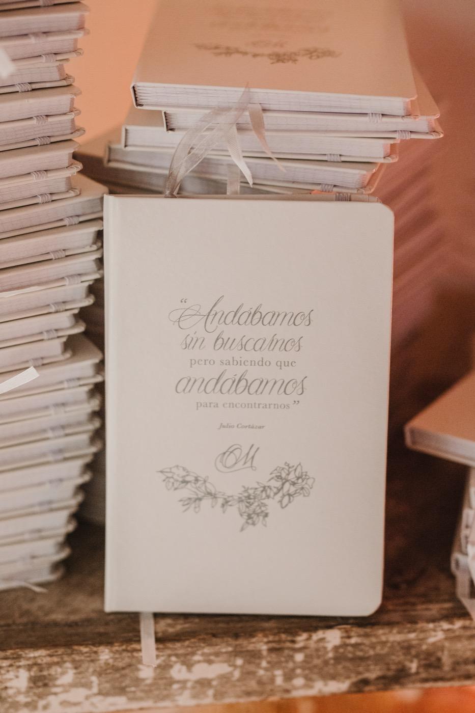 Mejor+Wedding+Planner+España+B221_4CATORCE_DECORACIÓN_0497
