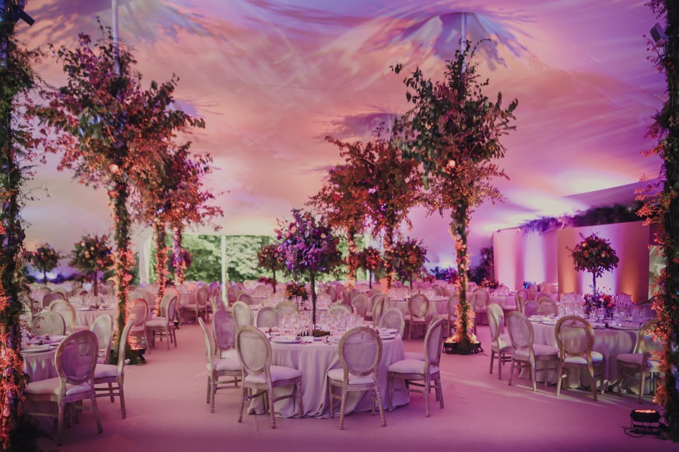 las-bodas-mas-increibles-00071