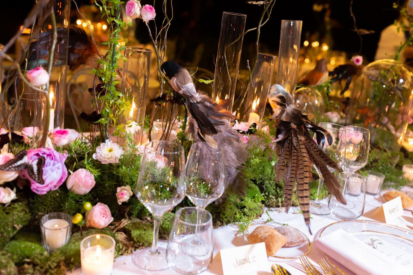 Luxury-Wedding-Planner-Spain- Sira-Antequera